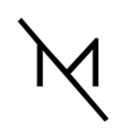 Meantime Browser Plugin logo
