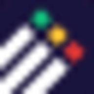 Secured Browse logo