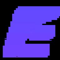 Ezcheckinn - Hotel PMS logo