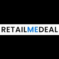 RetailMeDeal logo