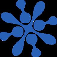 DeepOpinion logo