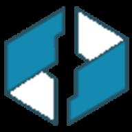 OpenKM.us logo