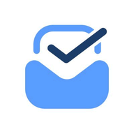 Unspam.email logo