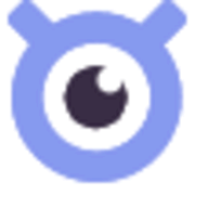 EvaSpy for Windows logo