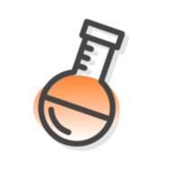 SkinTheory logo