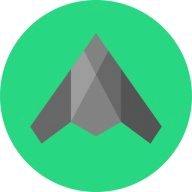 ADSBExchange logo