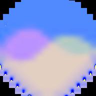 TidalWaves API logo