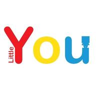 Little You logo
