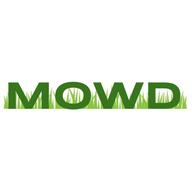 Mowd Lawn logo