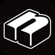 NoteCandy logo