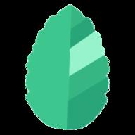 Tulsi logo