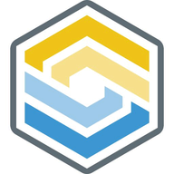 EZ-MES logo
