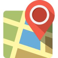 StoreLocatorWidgets Store Locator logo