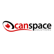 CanSpace.ca logo