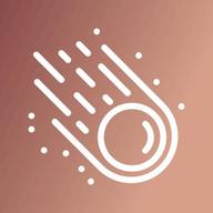 Gabed.net logo