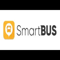 SmartBus by uffizio logo