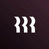 Rippling PEO logo