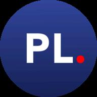 PrimeLister logo