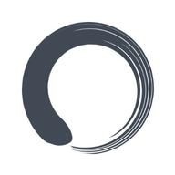 Mindful Eating App logo
