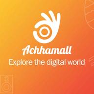 Achhamall logo