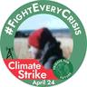 Website Carbon Badge logo