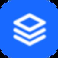 doc2press logo