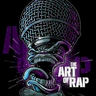The Art of Rap logo