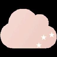 VatZen logo