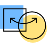 PageShare logo