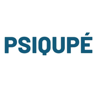 Psiqupe Couples logo