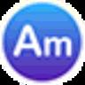 Appmost.app logo