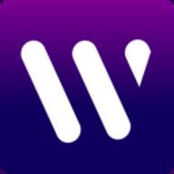 WhatFeatures logo