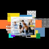 Yourwebsite.com logo