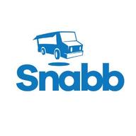 Snabb logo