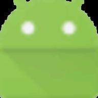 Clipboard Pro logo