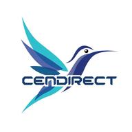 Cendirect logo