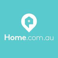 Home Live logo