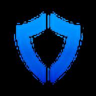 BackupGuard logo