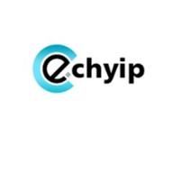 Echyip EC HYIP Script Manager logo