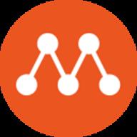 Multipass logo