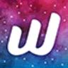 Wishfinity logo