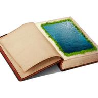 Ebook Searcher logo