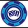 Cut The Surge logo