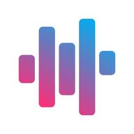 Music Maker Jam logo