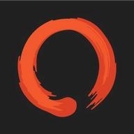 Enterprise Security logo