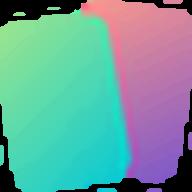 Swipe Journal logo