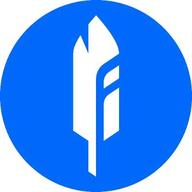 FeatherFeed logo