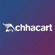 Achhacart logo