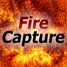 FireCapture logo