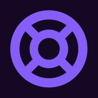 Halp for Microsoft Teams logo